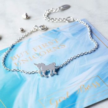 unicorn_girlboss_necklace