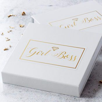 girlboss_packaging