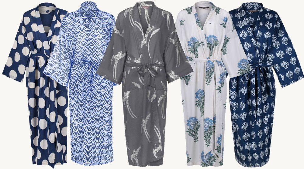 79a4f545f9 5 more kimonos in a row
