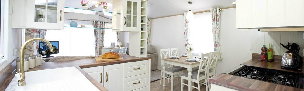 kitchen to lounge banner