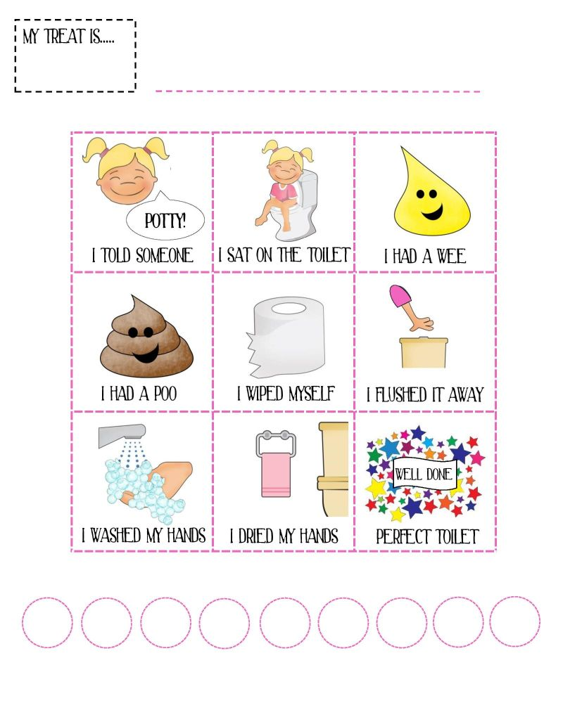 TOILET BINGO GIRLS DOWNLOAD-page-001