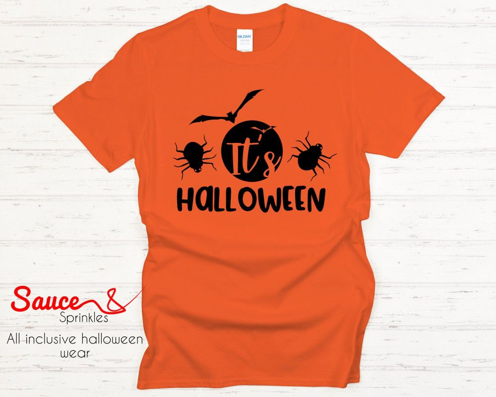 BOOtiful and FaBOOlous Tee - Various colours and designs