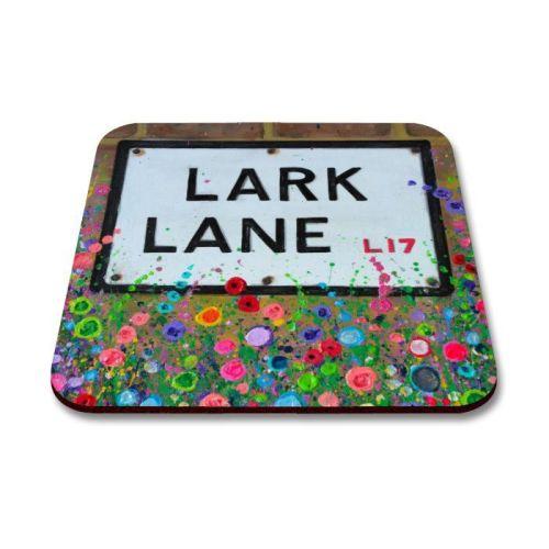 Lark Lane