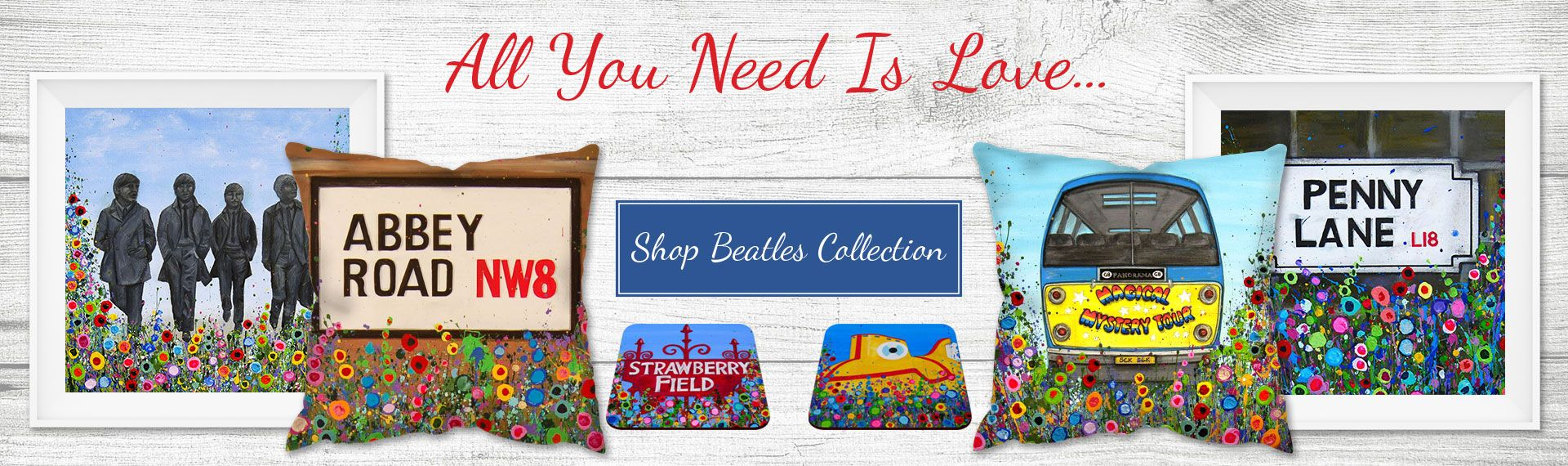 Beatles_Collection_Banner