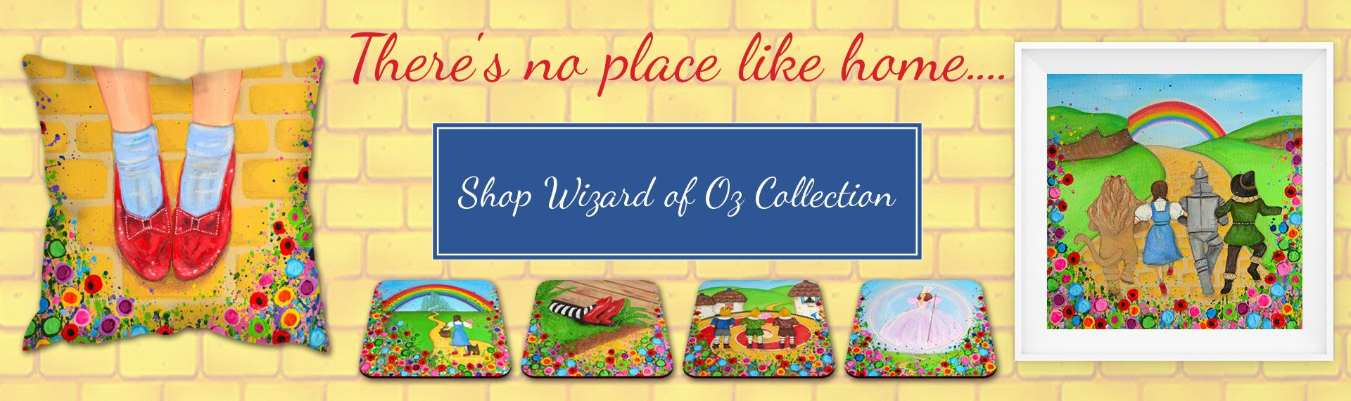 Wizard_Collection_Banner