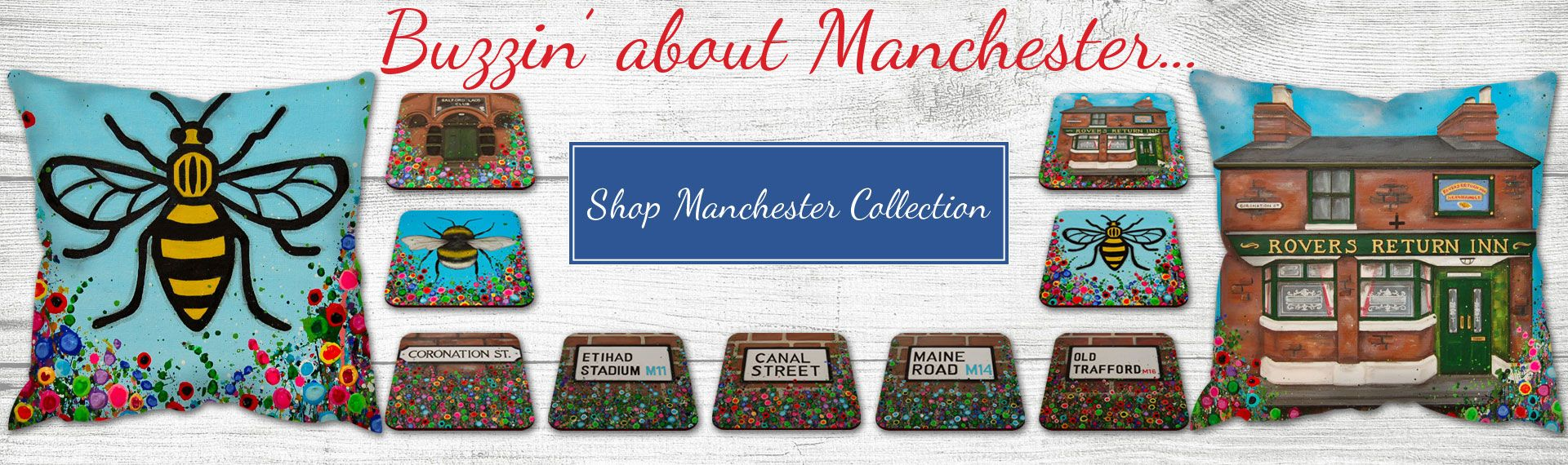 Manchester_Collection_Banner