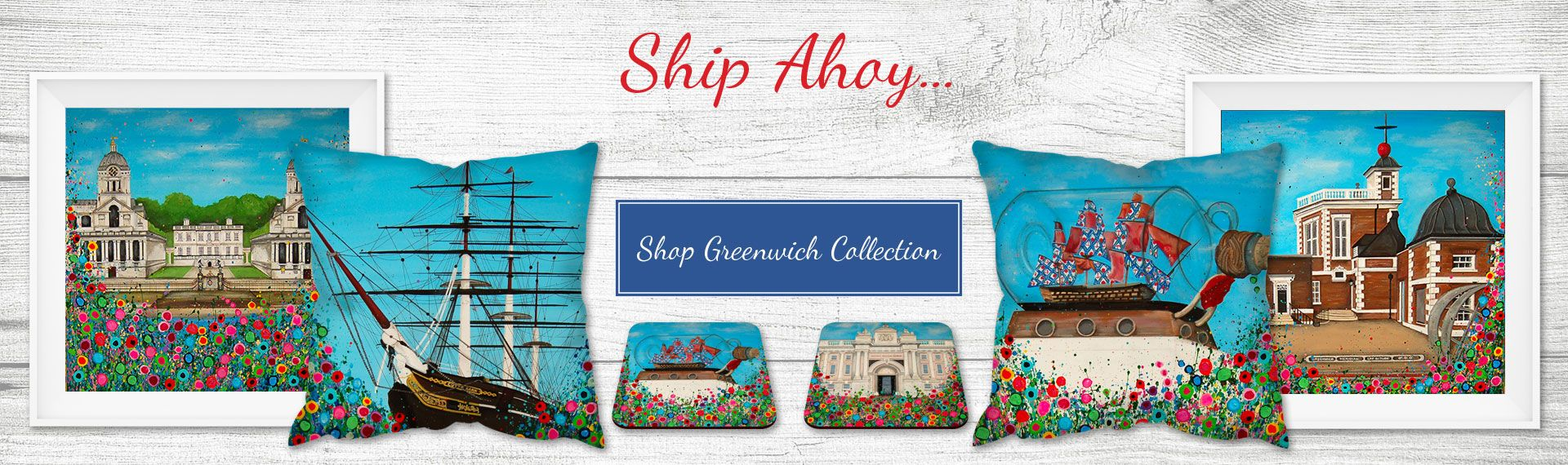 Greenwich_Collection_Banner