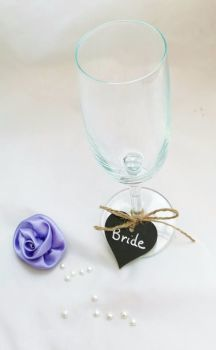 Wedding Table Name Placements Rustic Chalkboard Style