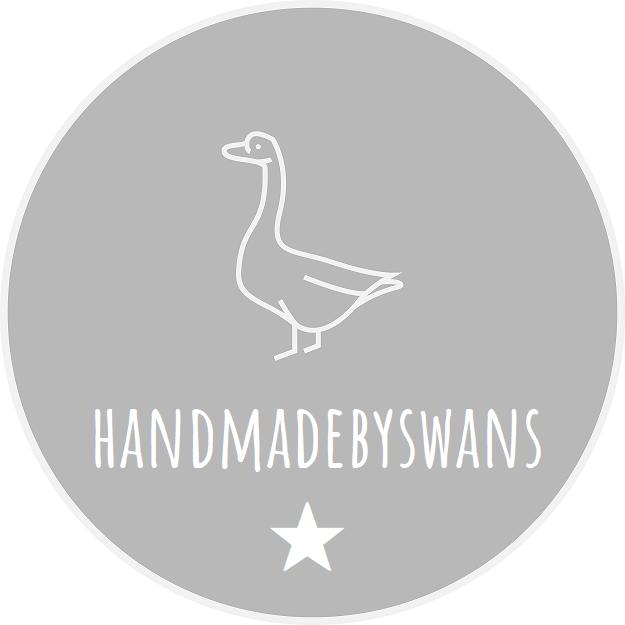 Handmadebyswans