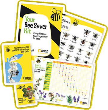 bee-saver-kit-hero-2