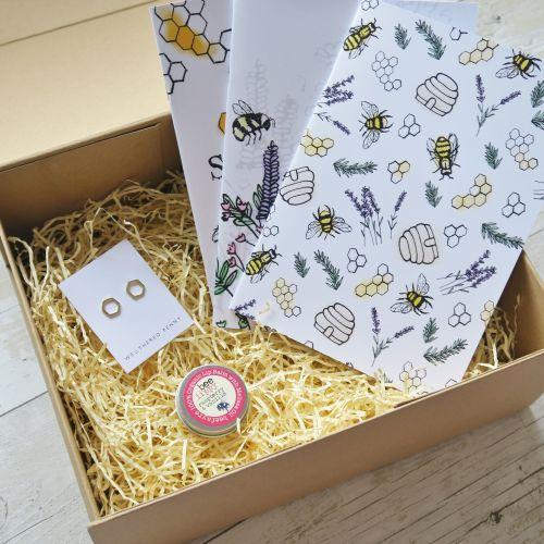 Gift Box #5