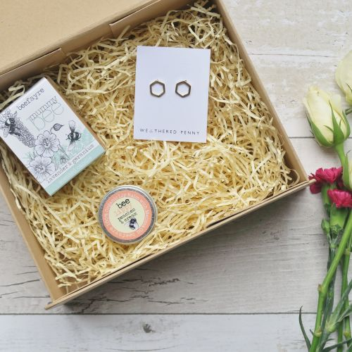 Mother's Day Gift Box #2