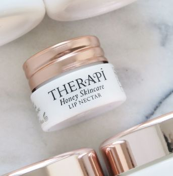 Therapi Honey Lip Nectar