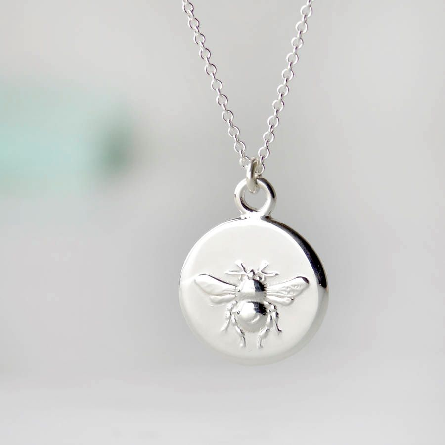 sterling-silver-busy-bee-necklace