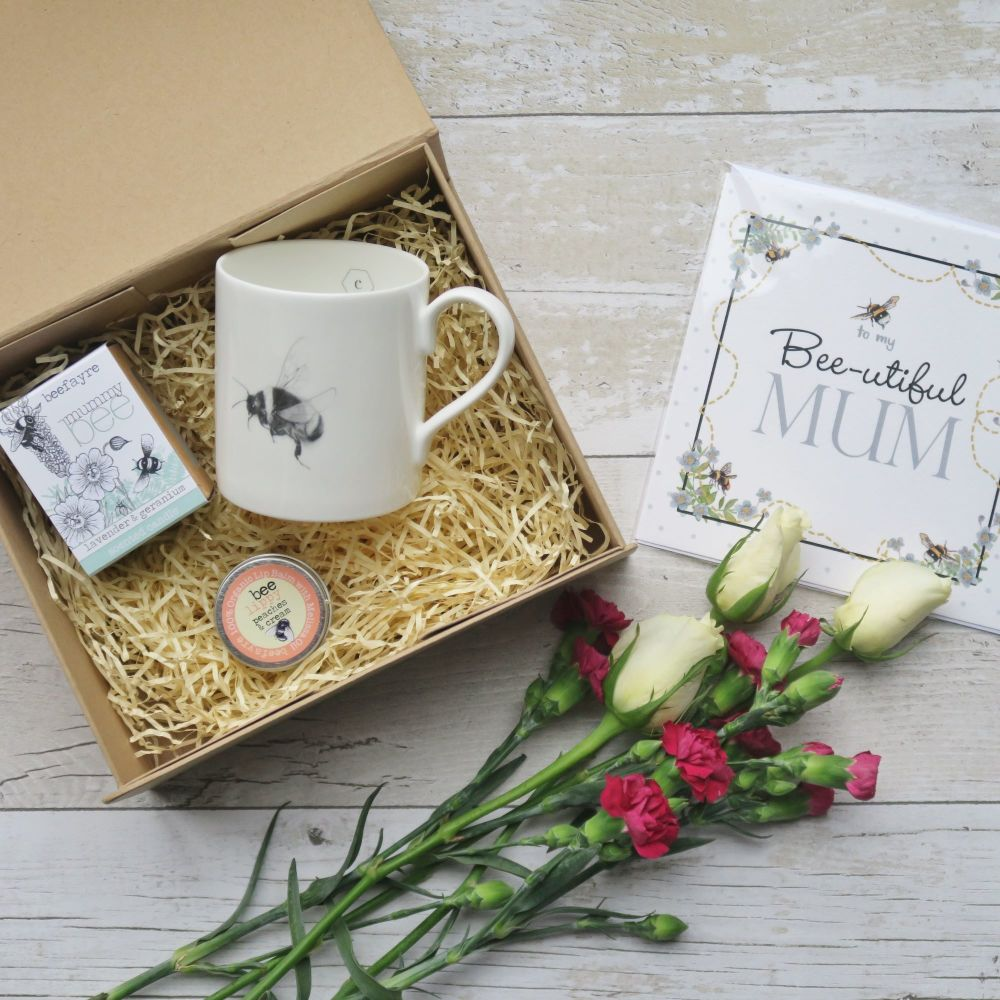 Mothers Day Gift Box #1