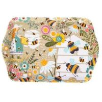 Beekeeper Scatter Tray