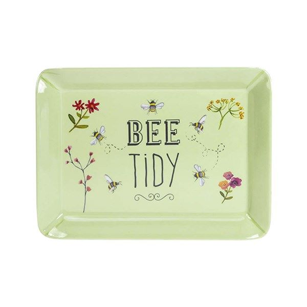 Scatter Tray - Bee Tidy