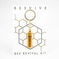 Beevive Bee Revival Kit