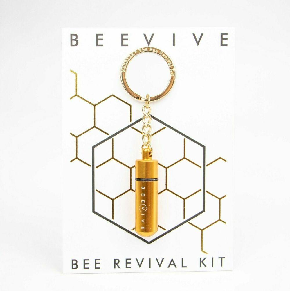 Beevive Bee Revival Kit