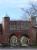 Radley Arch