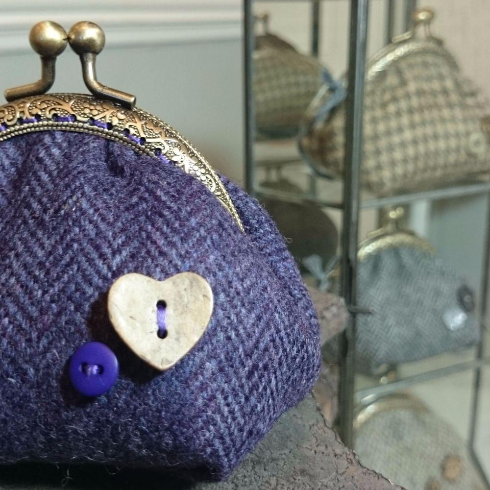 <!-- 002 -->purses