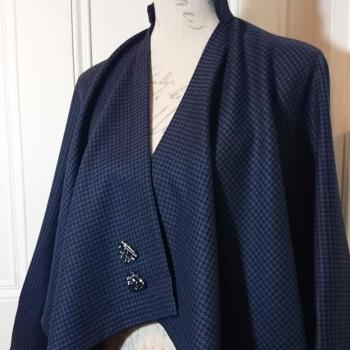 5. kirkstile jacket