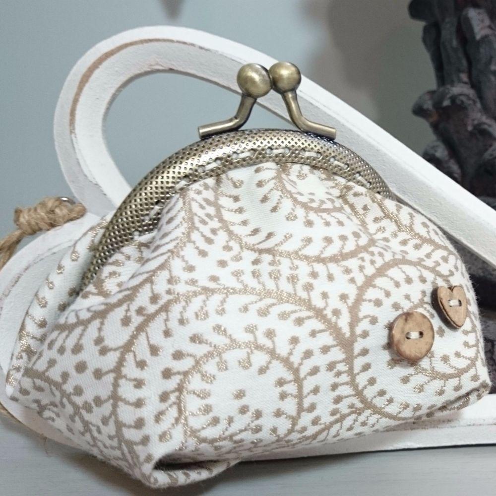 <!-- 002 -->millie purse