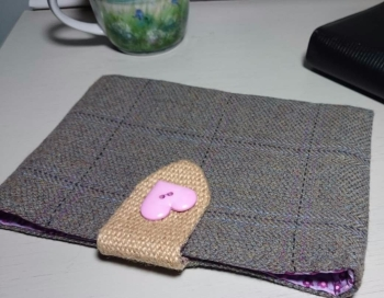 3. tablet cover
