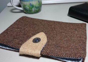 7. tablet cover