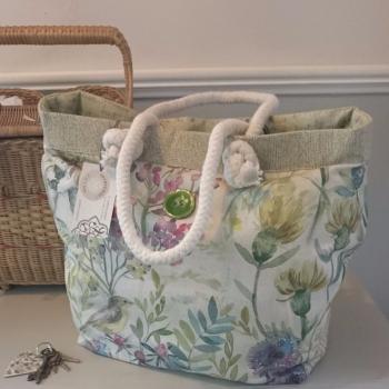 4. boathouse bag