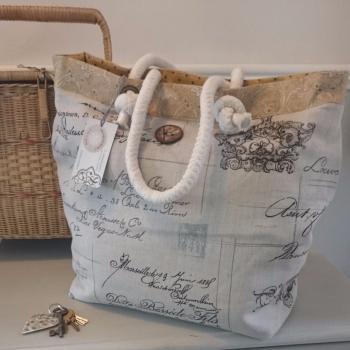11. boathouse bag