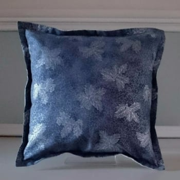 17. mini cushion