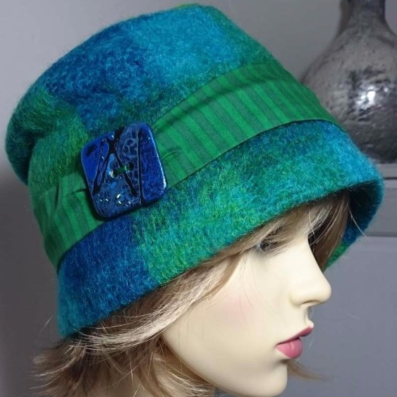 <!-- 008 -->loweswater hat