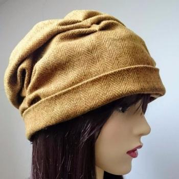 7. gatesgarth hat