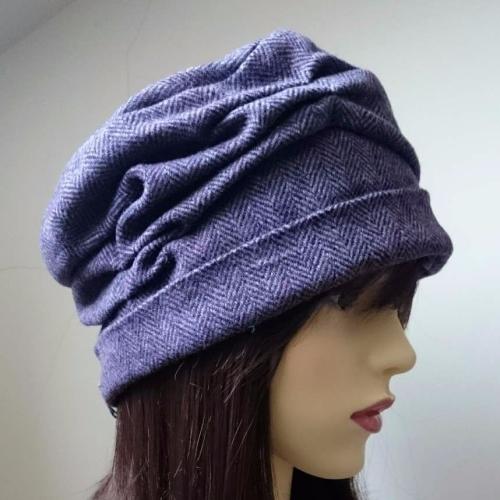 12. gatesgarth hat