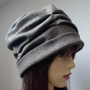 15. gatesgarth hat