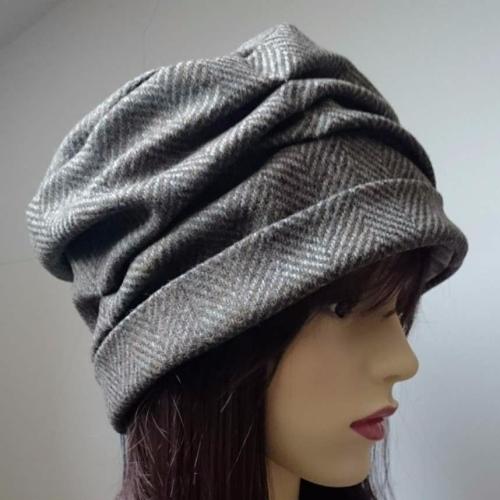 15. gatesgarth hat