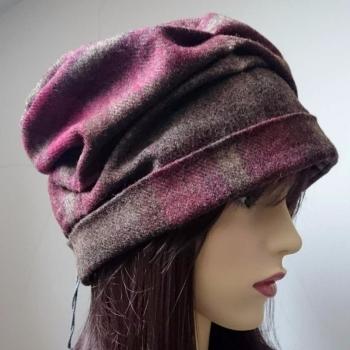 16. gatesgarth hat