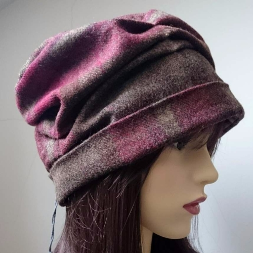 16. gatesgarth hat