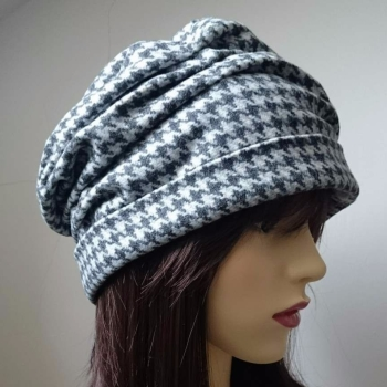 18. gatesgarth hat