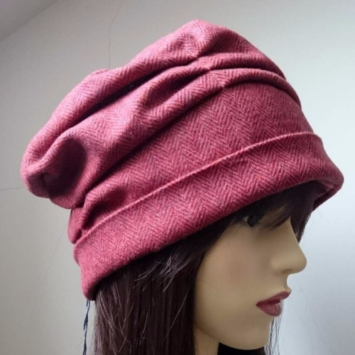 20. gatesgarth hat