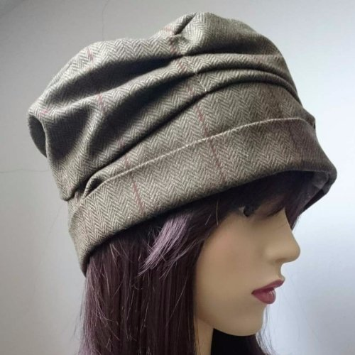 21. gatesgarth hat