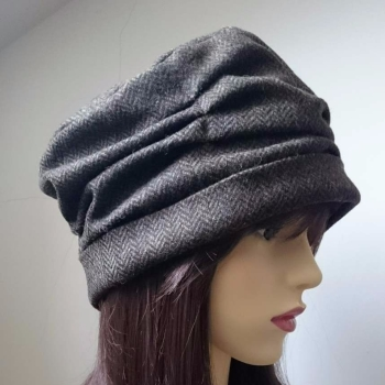 22. gatesgarth hat
