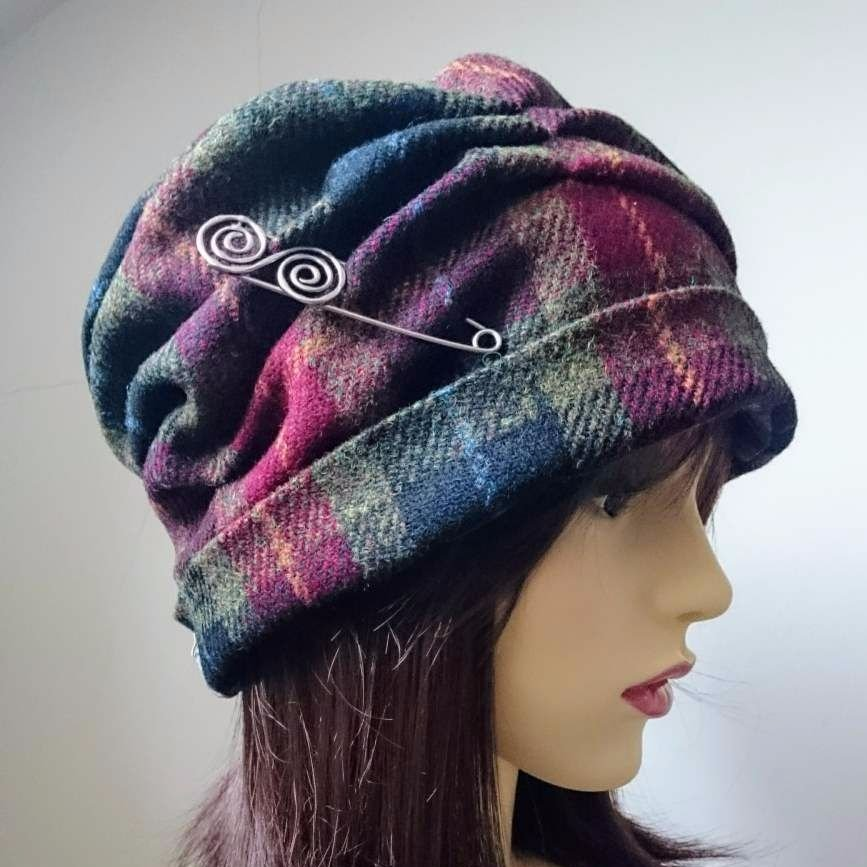 <!-- 001 -->gatesgarth hat