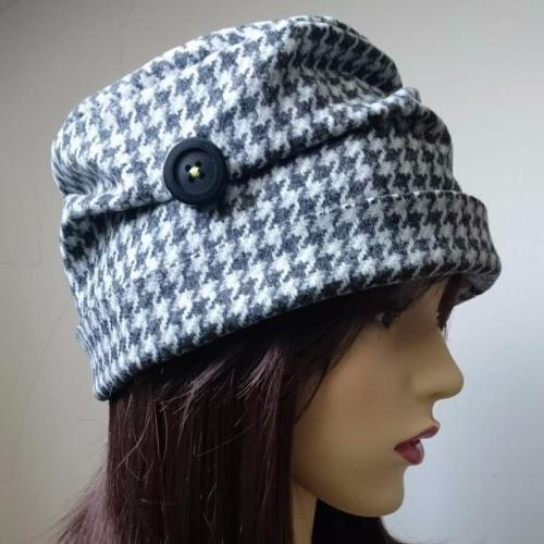 23. newlands hat