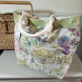 1. boathouse bag