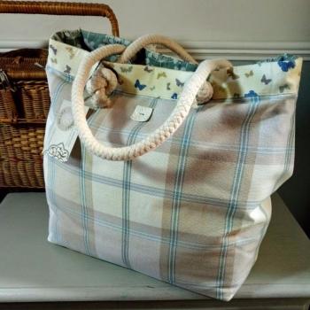 3. boathouse bag