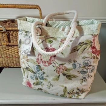 5. boathouse bag