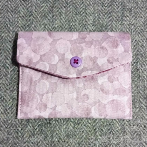 39. small pouch