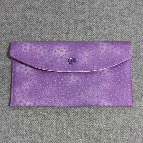 23. large pouch